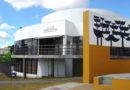 Comissão Especial irá fiscalizar contratos de locação do município
