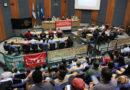 Audiência Pública discute proposta de reforma da previdência
