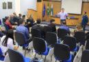 Orçamento impositivo começa a ser debatido na Câmara Municipal