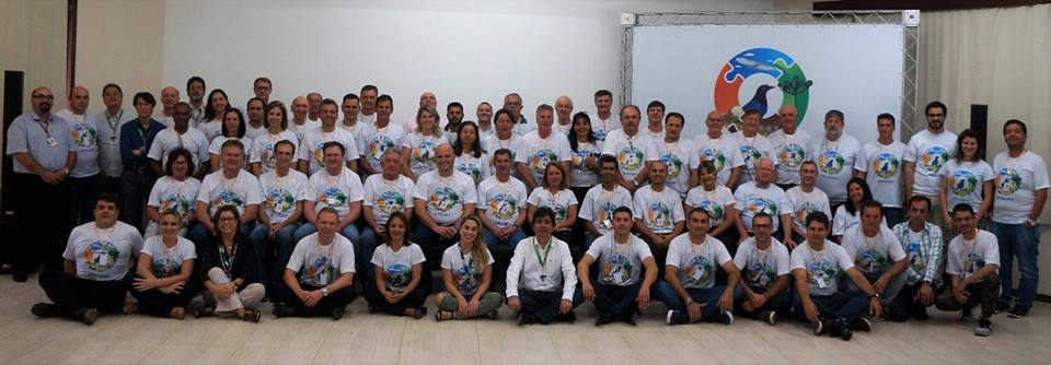 Vereadores participam de evento do SJProspera