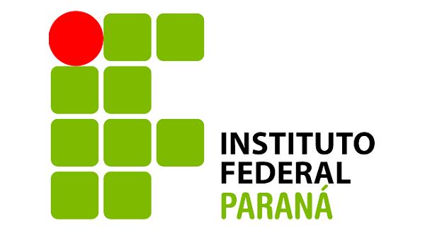 Inscrições para cursos gratuitos do IFPR podem ser feitas nesta quinta-feira, dia 14
