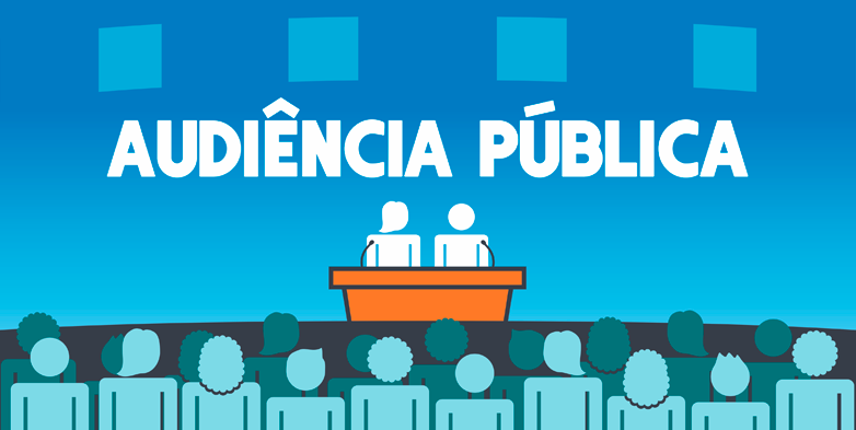Câmara Municipal realizará audiência pública para debater abastecimento de água e esgoto no município