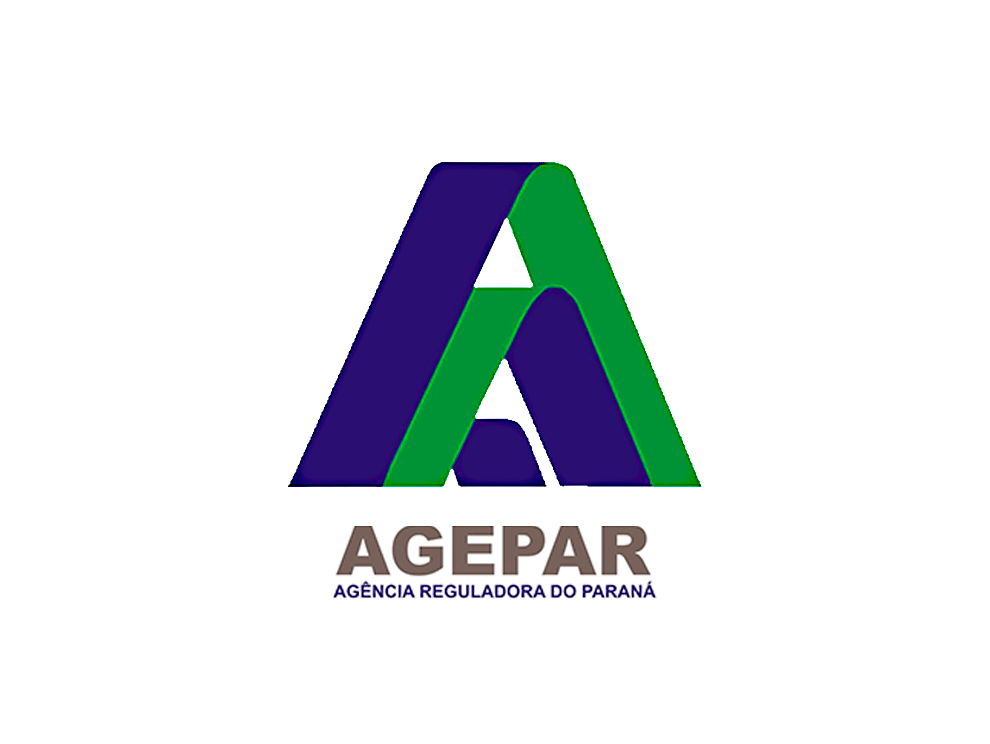 Reunião entre vereadores e Agepar esclarecerá dúvidas quanto a tarifas da Sanepar