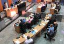Comissão Especial acompanhará ações do município contra a Covid-19